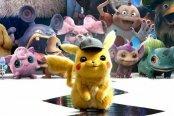 detective-pikachu-pokemons-poster-174x116.jpg