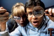 honey-I-shrunk-the-kids-174x116.jpg