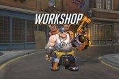overwatch-workshop-174x116.jpg