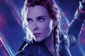 Black-Widow-Avengers-Endgame-feature-174x116.jpg
