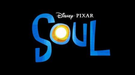 Soul-logo-450x250.jpg