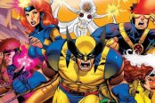 X-Men-The-Animated-Series-174x116.jpg