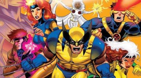 X-Men-The-Animated-Series-450x250.jpg