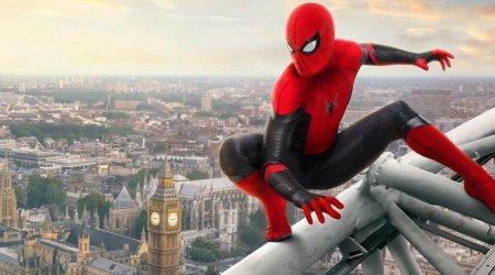 spiderman-far-from-home-450x250.jpg