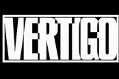 vertigo-comics-174x116.jpg