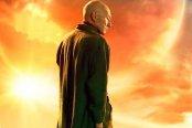 Star-Trek-Picard-Tv-Show-Poster-174x116.jpg