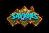 hearthstone-saviors-of-uldum-pack-174x116.jpg