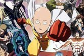 one punch man עונה 2