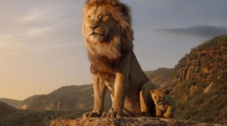 the-lion-king-2019-450x250.jpg