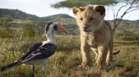 the-lion-king-450x250.jpg