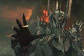 LOTR-Sauron-174x116.jpg