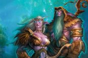 world-of-warcraft-classic-elves-174x116.jpg
