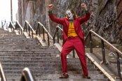 joker-film1-174x116.jpg