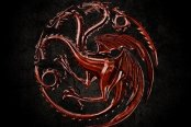 house-of-dragon-174x116.jpg