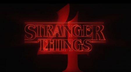 stranger-things-season-4-450x250.jpg