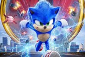 sonic-live-action-174x116.jpg