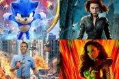 2020-movies-174x116.jpg