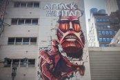 AOT-graffiti-174x116.jpg
