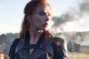 Black-Widow-Trailer-174x116.jpg