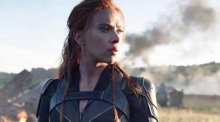 Black-Widow-Trailer-450x250.jpg