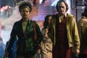Joker-Movie-Sophie-174x116.jpg