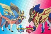 PokemonSwordAndSheild-174x116.jpg