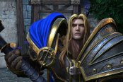 WARCRAFT-REFORGED-174x116.jpg