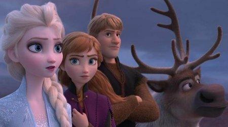 frozen-2-characters-450x250.jpg