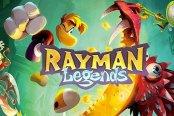 rayman-legends-174x116.jpg