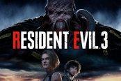 resident-evil-3-remake-174x116.jpg