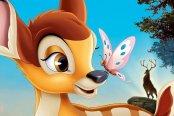 Bambi-174x116.jpg
