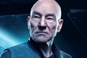 Star-Trek-Picard-Season-2-Renewed-174x116.jpg