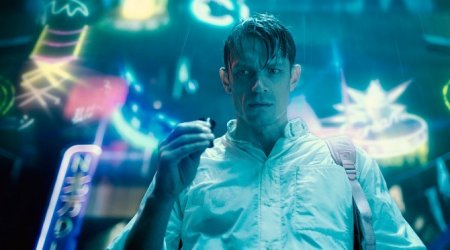 altered-carbon-season-2-450x250.jpg