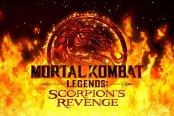 scorpions-revenge-174x116.jpg