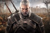 the-witcher-3-174x116.jpg