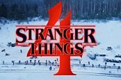 Stranger-Things-Season-4-Russian-174x116.jpg
