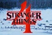 Stranger-Things-Season-4-Russian-174x116.jpg