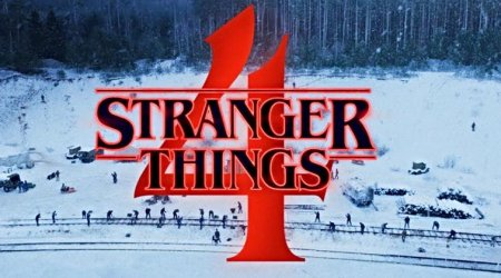 Stranger-Things-Season-4-Russian-450x250.jpg