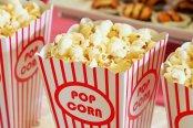 popcorn-174x116.jpg