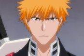 Bleach-Ichigo-Kurosaki-e1584614794453-174x116.jpg