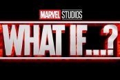 Marvel-What-If-174x116.jpg