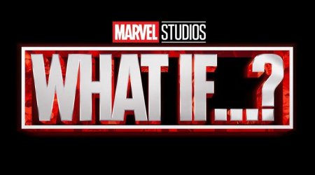 Marvel-What-If-450x250.jpg