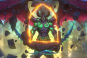 hearthstone-demon-hunter-174x116.jpg