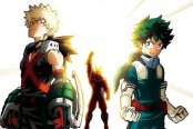 my_hero_academia_heroes_rising_movie-174x116.jpg