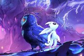 ori-and-the-will-of-the-wisps-174x116.jpg