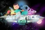 deep-space-69-174x116.jpg