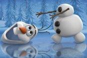 frozen-olaf-174x116.jpg