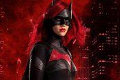 Batwoman-Ruby-Rose-Exit-174x116.jpg