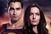 Superman-Lois-Tv-Show-Poster-Synopsis-Arrowverse-Cw-174x116.jpg