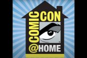 comic-con-at-home-2020-social-174x116.jpg